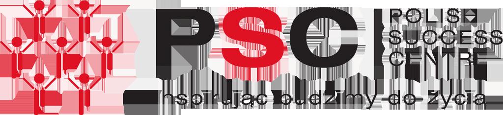 logo_psc-01